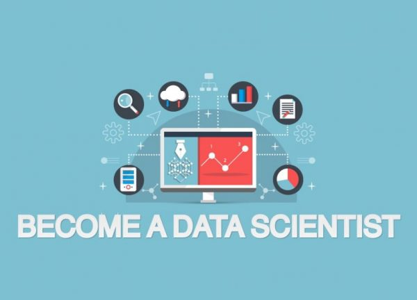 how-to-become-a-data-scientist-980x580