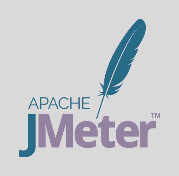J Meter