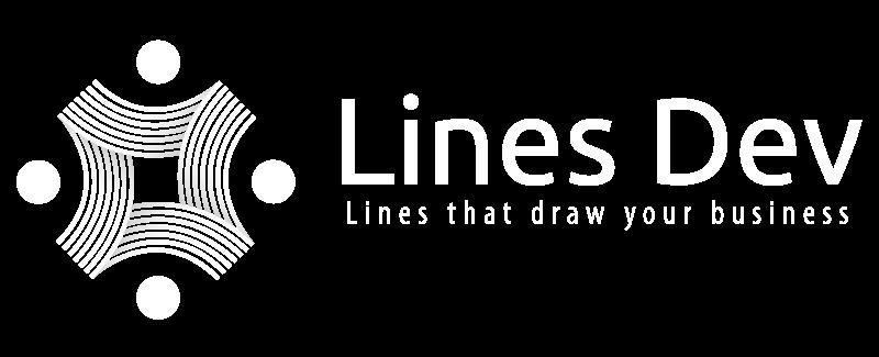 Linesdev
